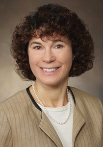 Mia H. Lahti, Attorney